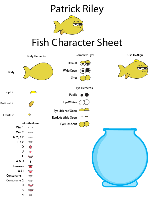 Fish_character_sheet-01